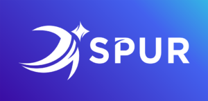 what is spur